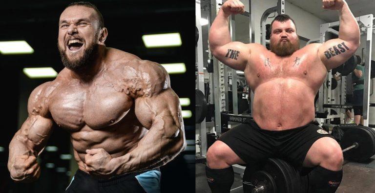 bodybuilders vs powerlifters feature