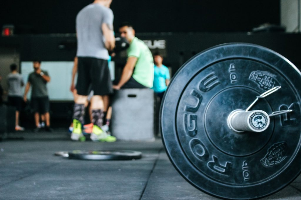 Is CrossFit Worth The Money?