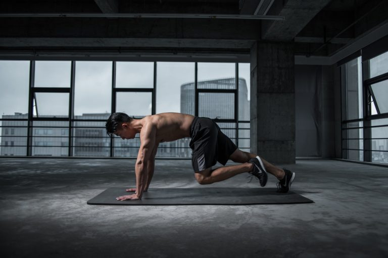 Ramadan fitness: how to eat and train during your fast