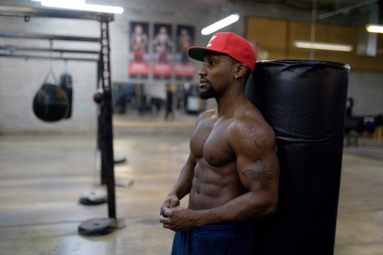 How to make the most out of your lower chest workouts