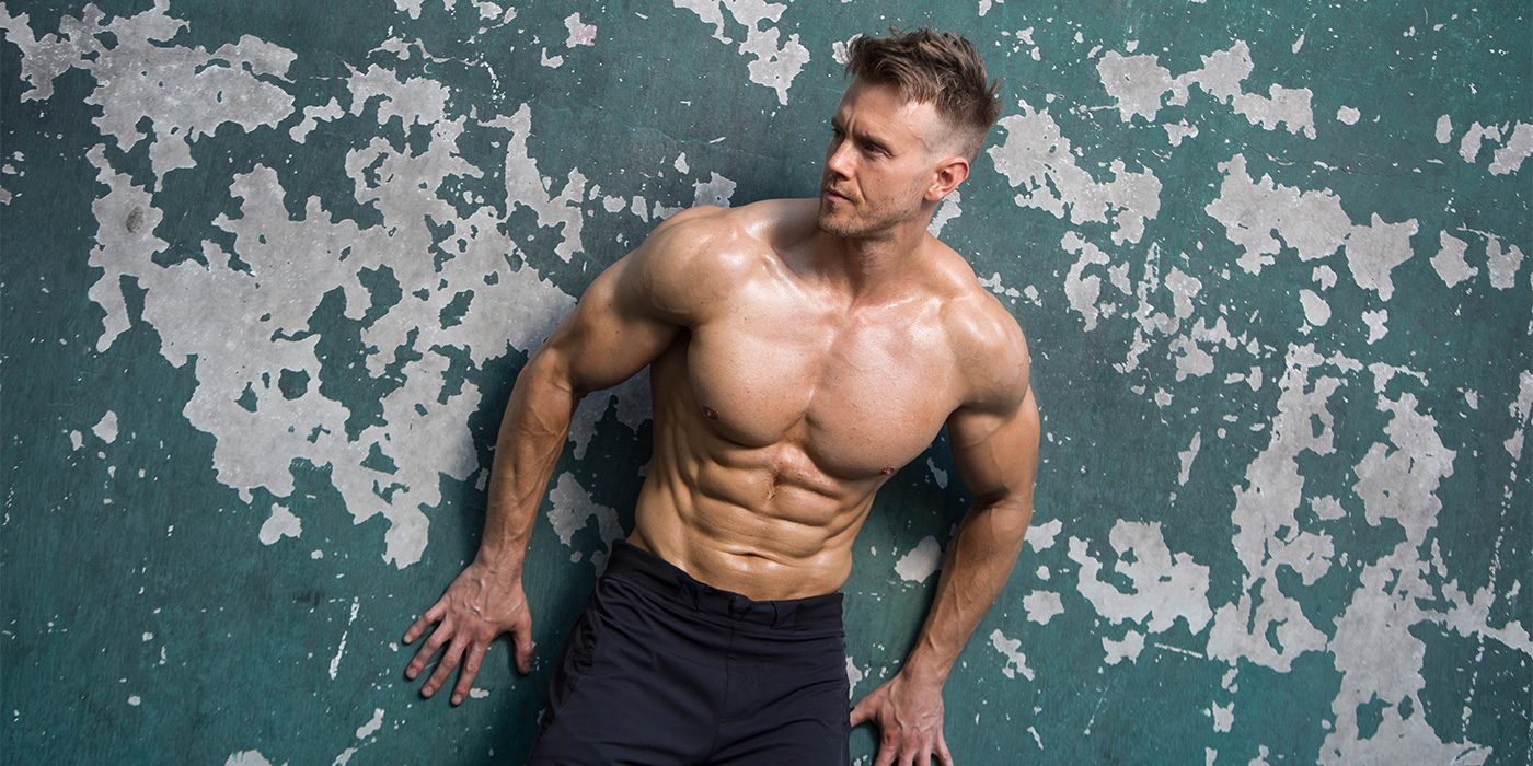 Best cable chest workouts for serious muscle growth