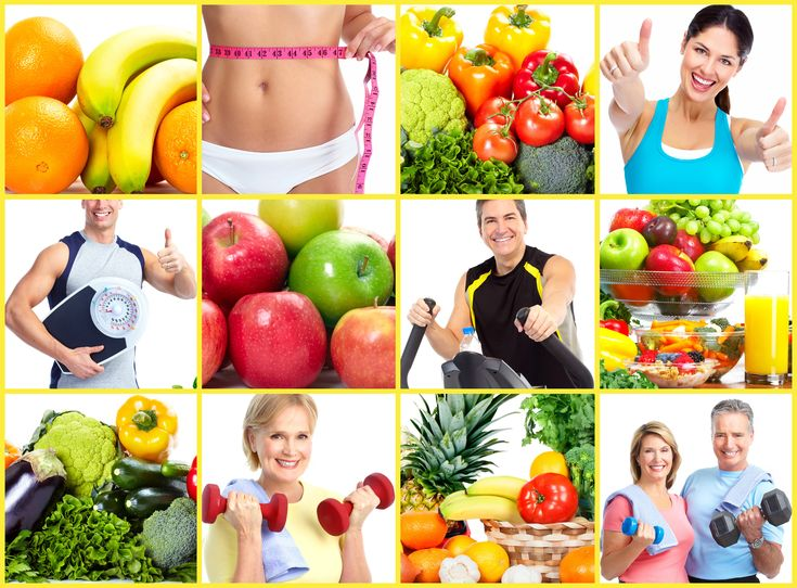 metabolic types diet